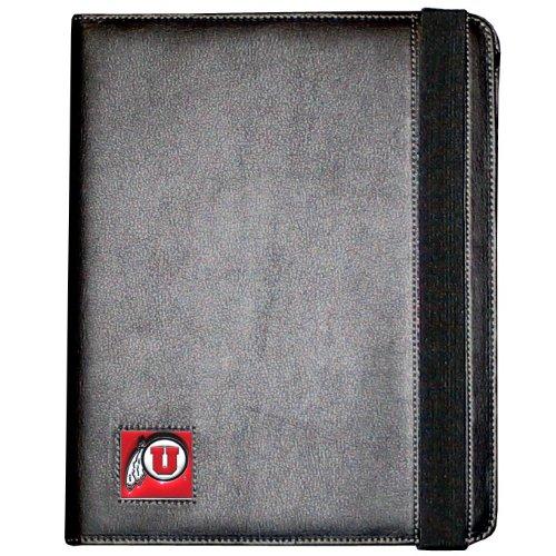 NCAA Utah Runnin Utes iPad 2 Case