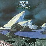 Yes [2009 Remastering]: Drama [+10 Bonus] (Audio CD)