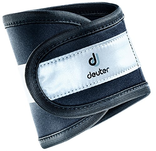 Price comparison product image Deuter Pants Protector Neo (Black)