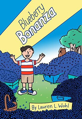 blueberry-bonanza