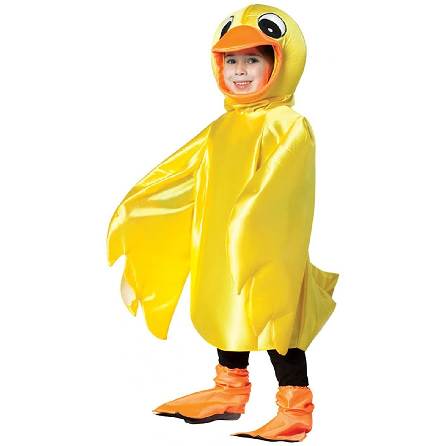 Rasta Imposta Yellow Ducky. View this Toddler Duck Costume ...  sc 1 st  HalloweenAngel : duck costume  - Germanpascual.Com