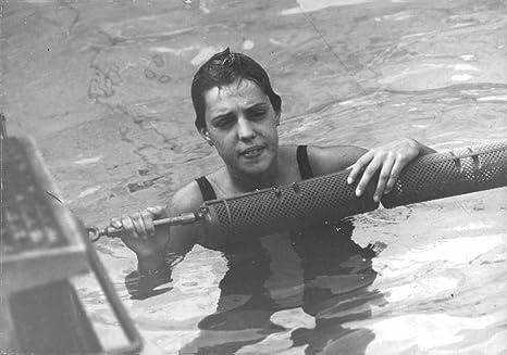 Vintage foto di ritratto di novella calligaris amazon casa e vintage foto di ritratto di novella calligaris thecheapjerseys Choice Image