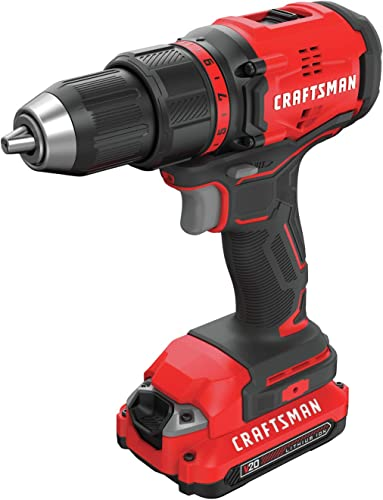 Freeman FATC12 Pneumatic 1 2 Composite Impact Wrench