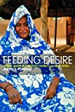 Feeding Desire, Rebecca Popenoe, 0415280966
