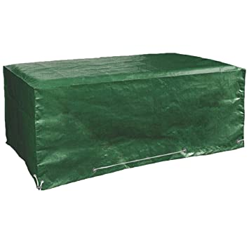 GloryTec Patio Furniture Cover  cm  Premium Garden