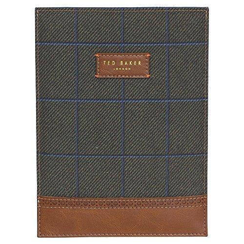 Tweed Tab (Ted Baker Tweed Ipad Mini Tablet Case)
