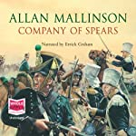 The Company of Spears | Allan Mallinson