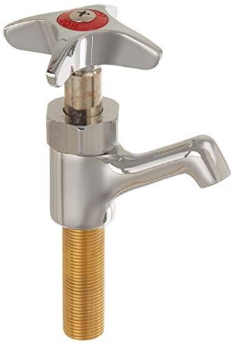 Fisher 3042 Faucet DIPPERWELL
