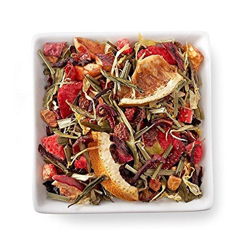 Winterberry Herbal Blend Tea by Teavana, 1oz. Bag