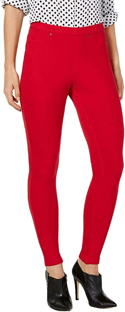 KSEERBABALL Womens High Waist Star Yoga Pants Full-Length Workout Running Legging Pants