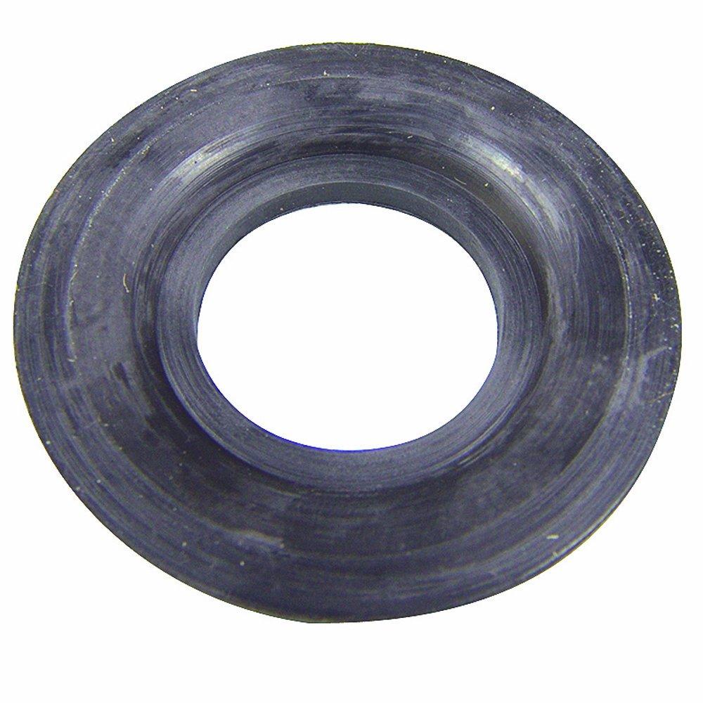 Tub Drain Cartridge Gasket