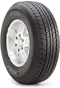 Fuzion SUV All-Season Radial Tire 225//75R16 108T