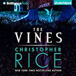 The Vines | Christopher Rice