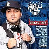 DJ Felli Fel Presents The Thump Ridaz Mix