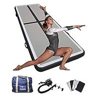 Amazon Best Sellers Best Gymnastics Tumbling Mats