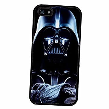 on sale 160ad 7176b Star Wars Case iPod Touch 6: Amazon.co.uk: Electronics