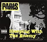 Sleeping With The Enemy [CD/DVD Combo] [Limited Edition] by Paris (2009-04-07)