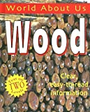 Wood, Kate Bedford, 1596040416