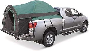 The best truck tents Guide Gear Full Size Truck Ten