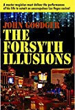 img - for THE FORSYTH ILLUSIONS book / textbook / text book