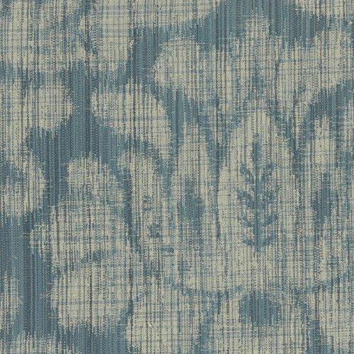 109 Duralee Fabric (Duralee 190068H 109 WEDGEWOOD Fabric)