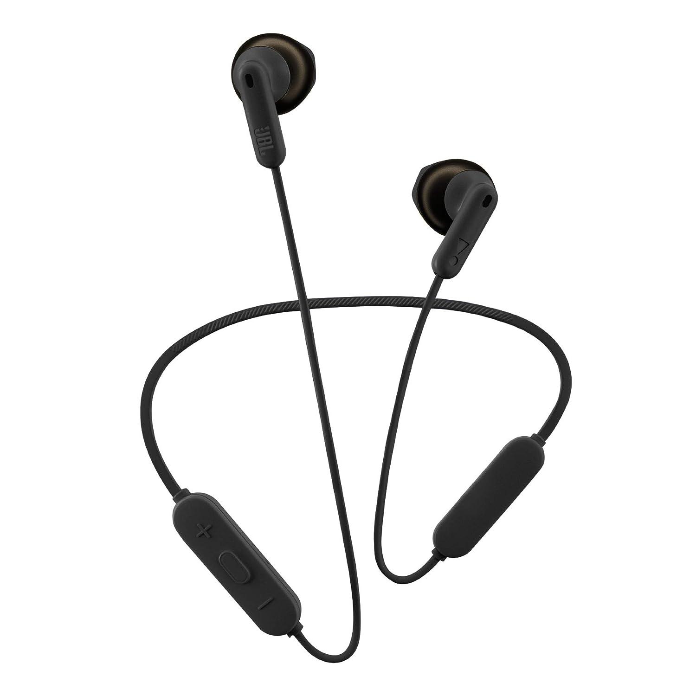 JBL Tune 215BT | JBL Bluetooth headset