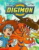 Digimon, Ellen Patrick, 0439210577