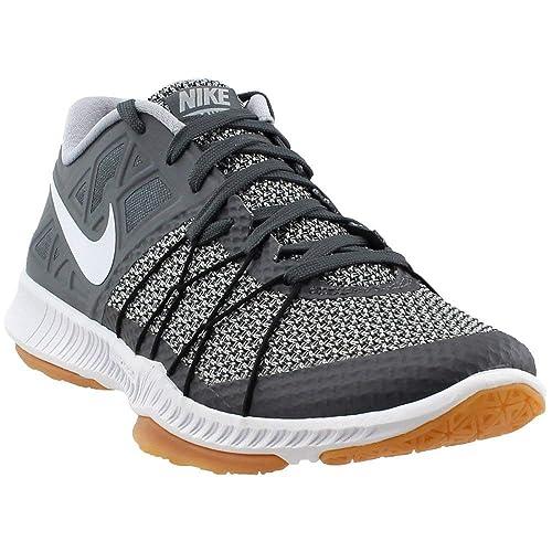 Outdoor Schuhe | Running Schuhe : Nike neuen Stil Fan