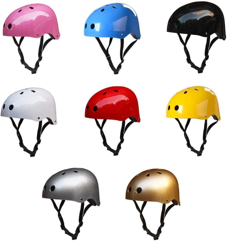 EDTara Speed Skating Helmet,Ice Sports Helmet Adjustable Impact Resistance Safe Helmets for Multi-Sports Cycling Skateboarding Scooter Roller Skate Inline Skating