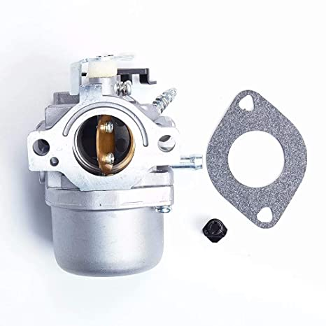 Amazon com : Huiaway LMT 5-4993 Walbro Carburetor fit for Briggs