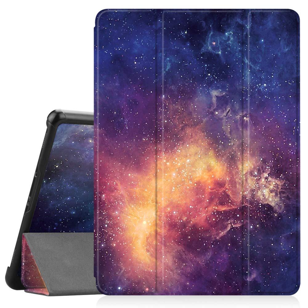 Funda Samsung Galaxy Tab S4 10.5 Fintie [7k3v71s8]