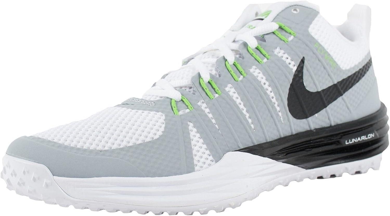 Nike Lunar Trainer 1 Men's Running Shoe