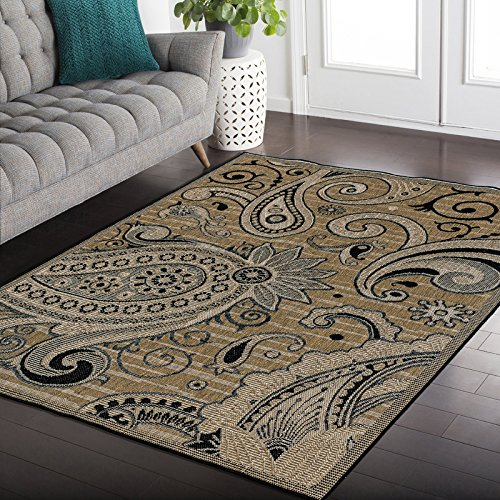 Shaw Rugs Indian Rug - 4