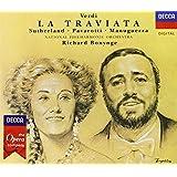 La Traviata - Complete