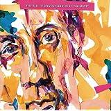 Scoop [2 CD]