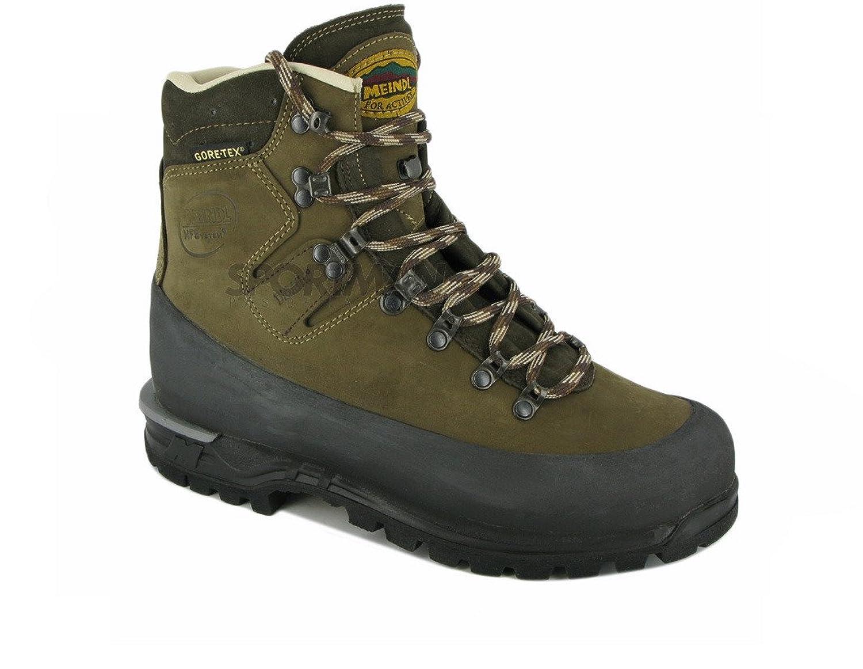 hot sale Meindl Himalaya MFS brun ~ Chaussures grande