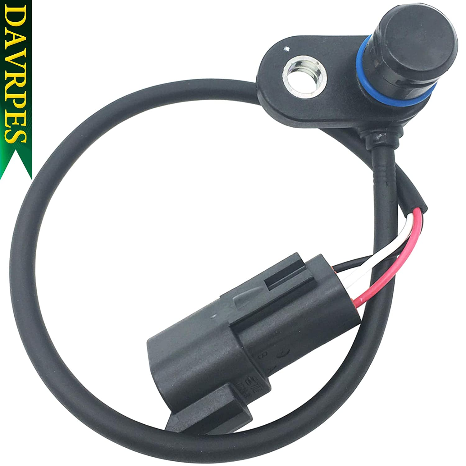 New Electronic Speed Sensor For 2000-2006 Harley Davidson Softail 74430-00D