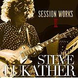 Steve Lukather:Session Works 2