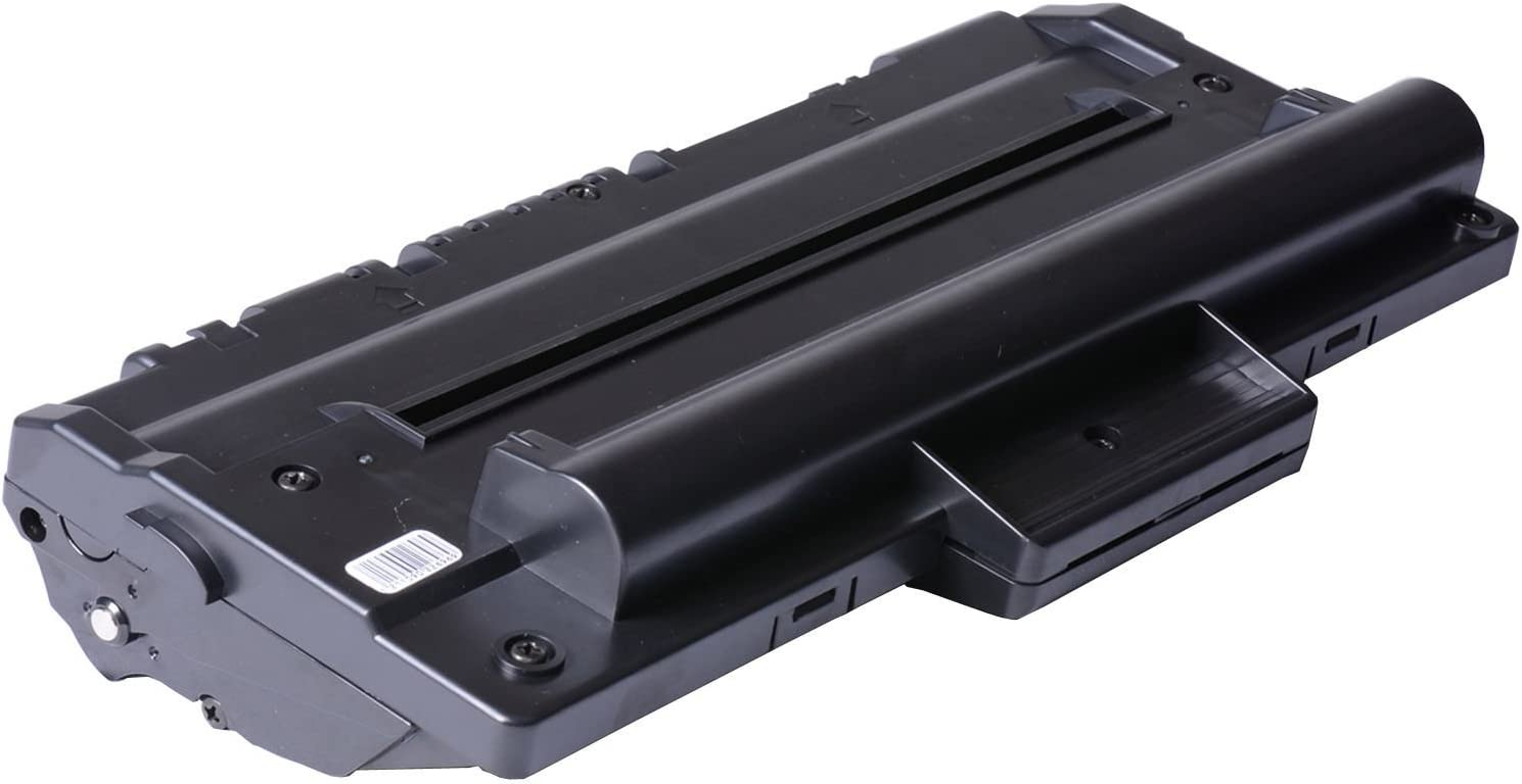 GREENCYCLE 2 Pack Compatible for Samsung SCX-4200 SCX-D4200A SCX4200 Toner Cartridge Replacement Use with Laserjet SCX-4200 Printer