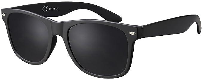 Sonnenbrille Männer