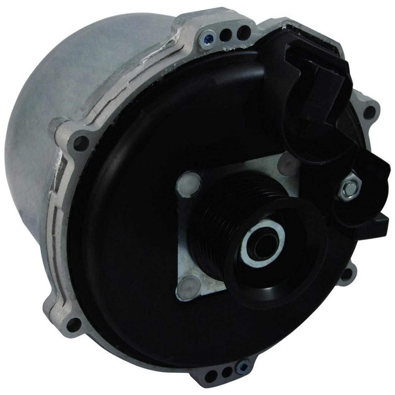 Premier Gear PG-13815 Professional Grade New Alternator