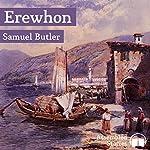Erewhon | Samuel Butler