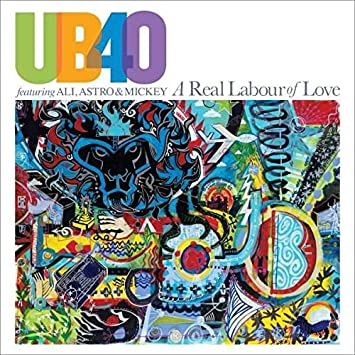 Ub40 greatest hits torrent mp3 - ub40 greatest hits torrent mp3