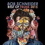 Best of Frunk 2015 [Explicit]