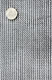 Upper Bounce Replacement Safety Enclosure Net, Fits