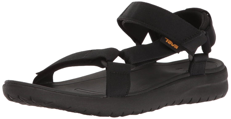 Teva Sanborn Universal Universal Teva Sandals Mens Teva Sanborn Sandals Mens Kc3TlF1uJ