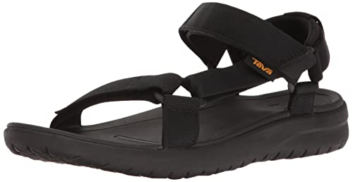 092a9e7bd578e Teva Men s Sanborn Universal Sports and Outdoor Lifestyle Sandal ...