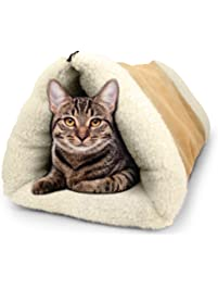 Cat Beds Amp Furniture Amazon Com
