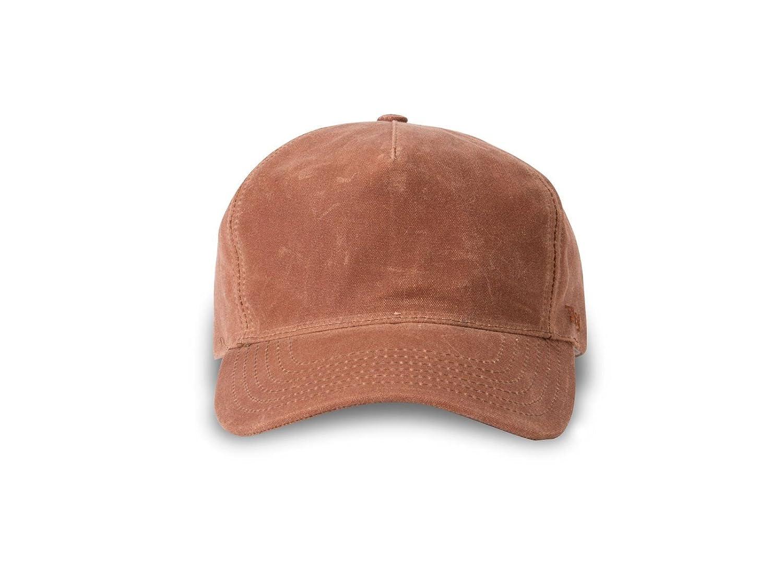 Tilley Hats TTC1 Womens Trucker Cap