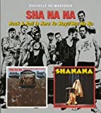 Sha Na Na -  Rock 'N' Roll Is Here To Stay/Sha Na Na